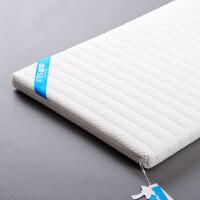 新生儿婴儿床垫环保椰棕儿童宝宝婴儿床垫子冬夏两用可定做a371