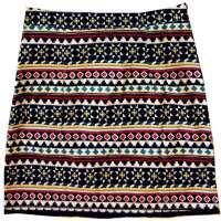 半身裙秋冬短裙新款民族风包裙包臀波西米亚流苏小个力女学生