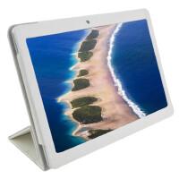 酷比魔方iplay9/C11/C5/T901保护套9.6寸平板电脑u63GT皮套S壳YR