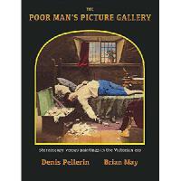【预订】Poor Man's Picture Gallery