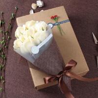 DIY定制创意礼品生日女生男友送女友闺蜜礼物送老婆情人节浪漫的