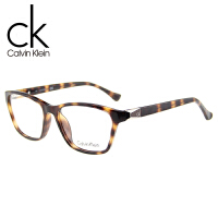 Calvin Klein/卡尔文克雷恩近视眼镜框女可配镜眼镜架男CK5891