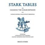【预订】Stark Tables: For Clearing the Lunar Distance and Findi