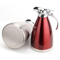 尚中亿 保温壶 真空保温壶家用咖啡壶SZY03