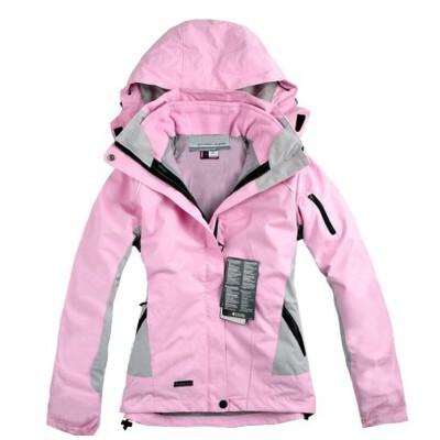 20180518074833357户外冲锋衣套装女衣裤两件套抓绒可拆三合一秋冬登山滑雪服装 发货周期:一般在付款后2-90天左右发货,具体发货时间请以与客服协商的时间为准