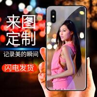 苹果7plus手机壳定制iphonex来图定做6splus任意机型6情侣iphone6s私人XSMA