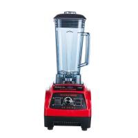 现磨商用豆浆机家用大容量沙冰机商业无渣免滤豆浆机