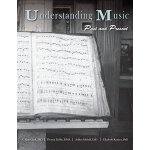 【预订】Understanding Music: Past and Present 9781940771335