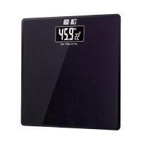语音播报电子称体重秤 家用3D变色 体重计 电子秤健康体重秤