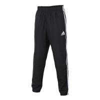 Adidas阿迪达斯 男裤 2017新足球训练运动跑步长裤 BQ6919