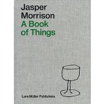 【预订】A Book of Things 9783037784631