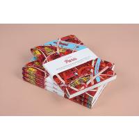 英文原版 Citix60 City Guides - Paris 创意城市指南:巴黎 艺术书
