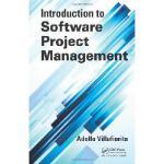 【预订】Introduction to Software Project Management