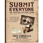 【预订】Submit Everyone: The Guerrilla Jiu-Jitsu Files: Classif