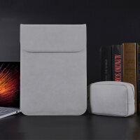 小米笔记本r13.3保护套pro15.6内胆12.5英寸电脑包13配件