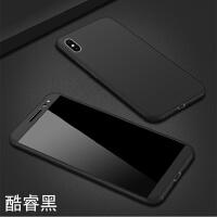 手机壳6.5寸iPhoneXsmax硬s 6.5英寸iPhone Xmax个性Xsmax防摔ipho 苹果XS max