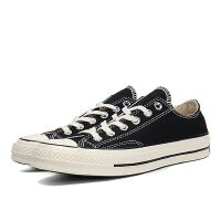 CONVERSE/匡威 2018新款中性Chuck Taylor All Star'70帆布鞋/硫化鞋162058C