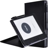 适用于海尔Topsir保护套 手写电纸书电子书阅读器 9.7英寸pdf皮套