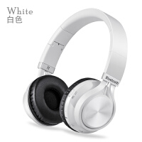 华为mate20无线蓝牙耳机头戴式游戏耳麦插卡重低音 华为P20 nova3e 荣耀V10 手机 官方标配