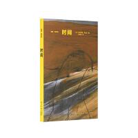 """《时间》定义""""时间""""的千方百计,读库""""哲学系""""译丛第一辑,读库出品"""