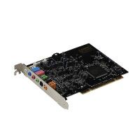 ?声卡7.1内置声卡台式机PCI电脑独立A4网络主播电音录音K歌 图片色