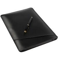 惠普Elite X2 1012保护套T3P15AA平板笔记本电脑内胆包皮套