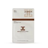 JAYJUN/水光植物干细胞面膜 25ml*10片/盒