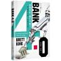预售 Bank4.0 金融常在,银行不再? 港台原版 Bank4.0 金融常在,�y行不再? 布莱特金 银行是否会消失