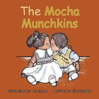 【预订】The Mocha Munchkins