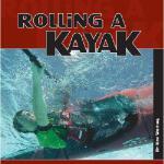 【预订】Rolling a Kayak9781896980270