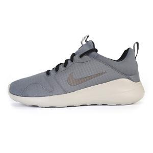 Nike耐克 2017新款男子运动轻便透气休闲鞋 876875-001