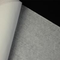 一次性毛巾擦脚纸美容院批发足浴足疗沐足纸酒店吸水无纺布纸毛巾 木桨平纹45克 35X55 190条 28x58cm