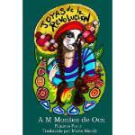 【预订】Joyas de La Revolucion: Primero Parte