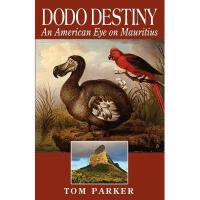 【预订】Dodo Destiny