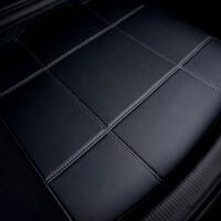 2019款奥迪Q5 A4LA6L Q3 Q5L Q7 Q2L A3A5A7全包围汽车后备尾箱垫