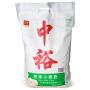 中裕原味小麦粉 5kg  面粉 馒头粉 中筋粉