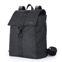 背包双肩包男士时尚休闲旅行包女多功能大容量日韩学生书包商务包SN3213