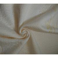 乳胶床垫套山棕床垫外套席梦思保护套床笠床罩六面全包拉链可拆卸