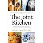 【预订】The Joint Kitchen: A Handbook for Orthopaedic Inventors