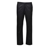 【折上1件5折 2件4折】361度年秋季新款男子绒里长裤