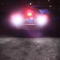 大众新速腾迈腾帕萨特途观途安尚酷CC朗逸朗行朗境改装LED倒车灯