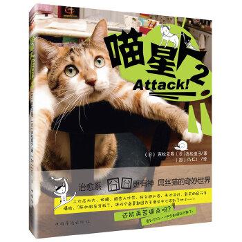 喵星人,Attack!2