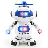 儿童人工智能玩具摇控男女孩高科技早教