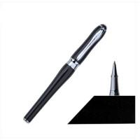 公爵玉女宝珠笔/签字笔/走珠笔 金属宝珠笔/礼品笔