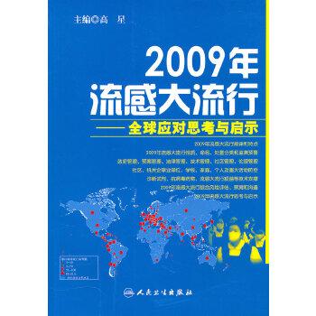 2009年流感大流行