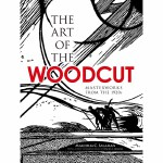 The Art of the Woodcut(POD)
