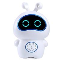 宝宝婴幼儿童早教机学习故事机wifi0-3岁3-6周岁智能机器人玩具男 抖音