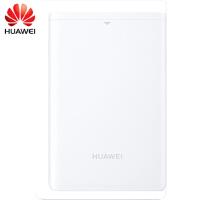 Huawei/华为 便携照片打印机 相纸便携手机蓝牙 无墨打印机 迷你家用照片无墨速印AR照片