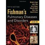 【预订】Fishmans Pulmonary Diseases and Disorders, 2-Vol Set 97
