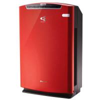 大金(DAIKIN)MC71NV2C-R空气清洁器 红色